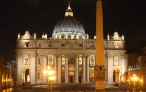 possibili obiettivi attentati terroristici italia