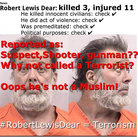 robert lewis dear 2