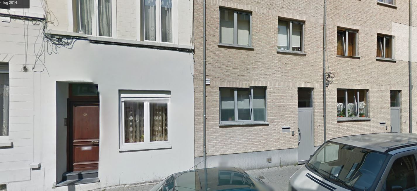 rue ransfort 47 49 molenbeek