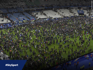 stade de france attentati parigi 1
