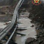 statale 106 ferrovia ferruzzano 6