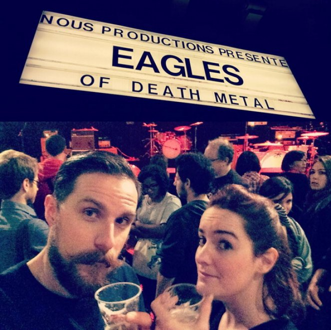 strage bataclan eagles of death metal 1