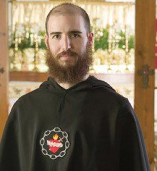 terroristi cristiani 1