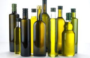 truffa olio oliva extravergine