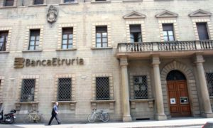 Banca Marche, CariFerrara, Banca Etruria e CariChieti
