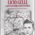 LICIO GELLI SEGRETO POETA 1