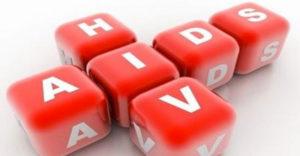 aids sieropositivo