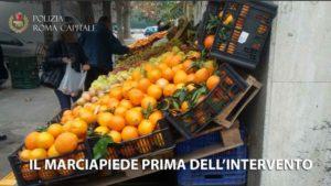 alessandro basso frutterie romane stranieri - 2