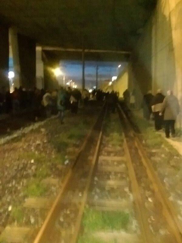bayrampasa istanbul metro 3