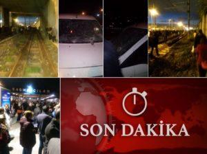 bayrampasa istanbul metro