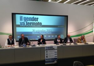 call center anti gender lombardia - 3
