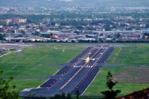 emendamento pd aeroporto firenze VIA - 5