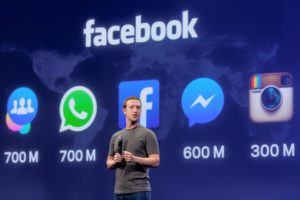 facebook zuckerberg bufala soldi azioni - 4