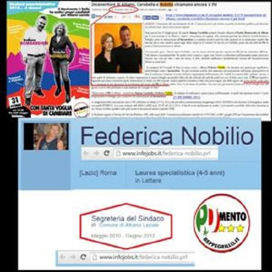 federica nobilio movimento 123