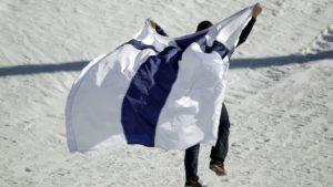 finlandia basic income espertimento reddito cittadinanza -2