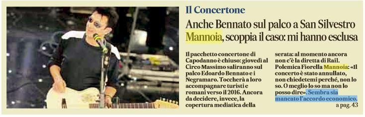 fiorella mannoia concerto 2