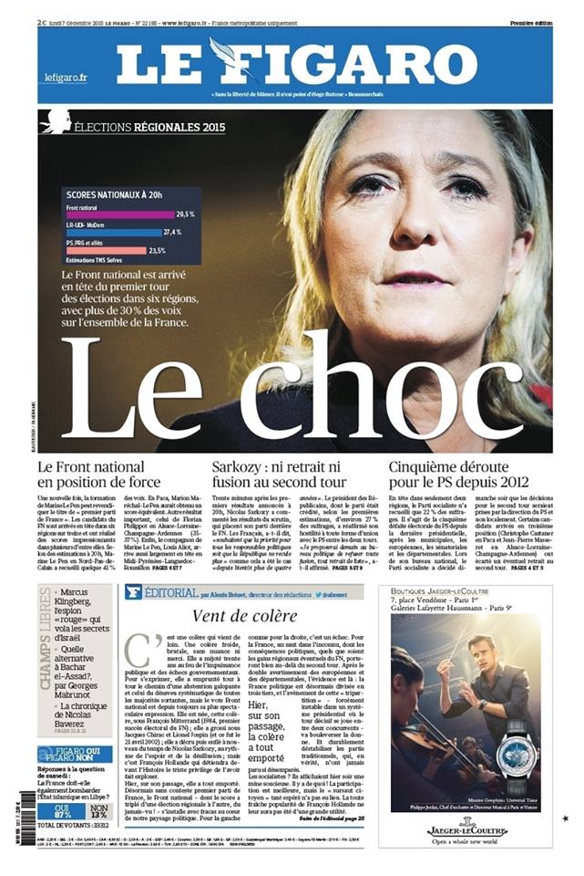 front national marine le pen 5