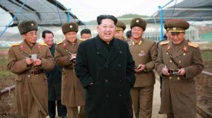 kim jong-un bomba idrogeno nucleare