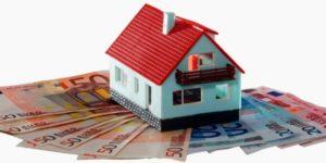 leasing comprare casa
