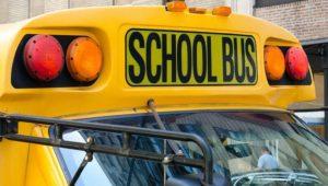 los angeles allarme bomba scuole - 1