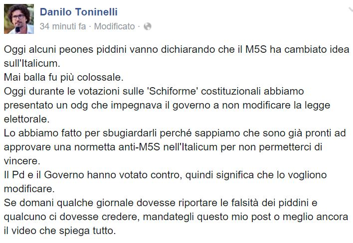 m5s odg di battista 1