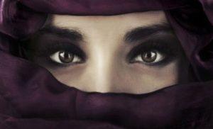 musulmane donne italia