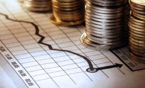 obbligazioni subordinate rimborsi arbitrato