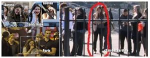 san bernardino shooting false flag attori complotto - 1