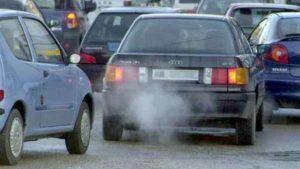 targhe alterne smog 1