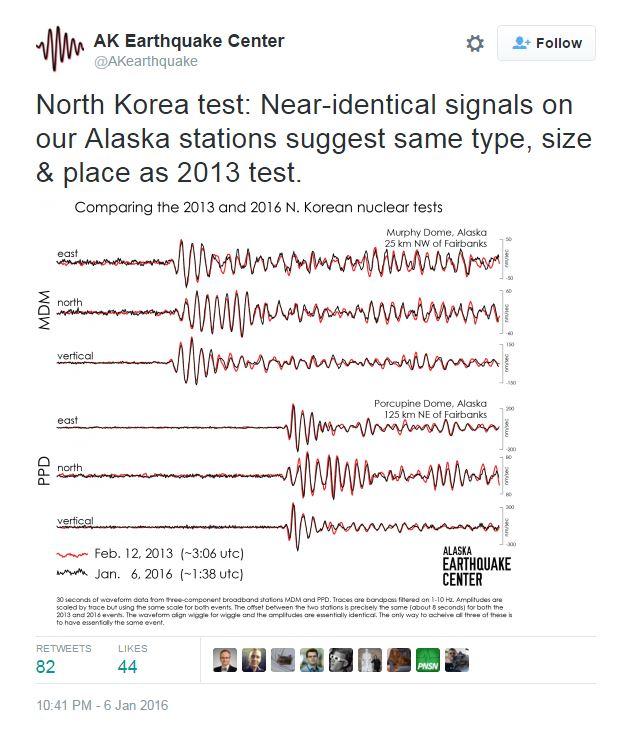 bomba h corea del nord - 2