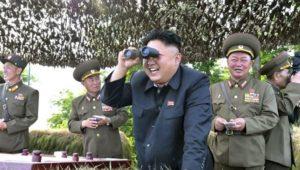 bomba h corea del nord - 6