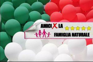 ciprini grande cancelleri family day m5s cirinnà - 4