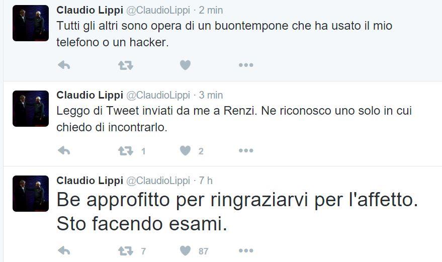 claudio lippi 1