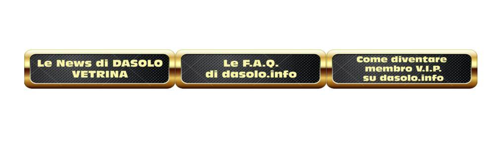 dasoloinfo