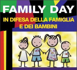 family day chi sono - 3