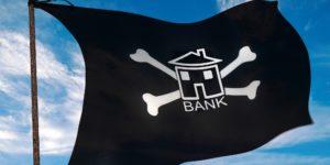 gacs garanzia cartolarizzazione sofferenze bad bank