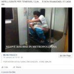 gentismo e merda facebook immigrati - 9