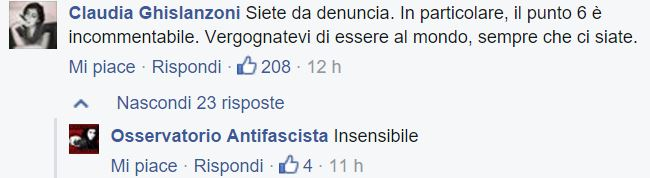 osservatorio antifascista 4