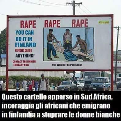 stupri colonia voxnews - 1