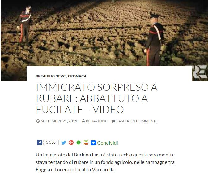 voxnews nextquotidiano colonia stupri capodanno - 2