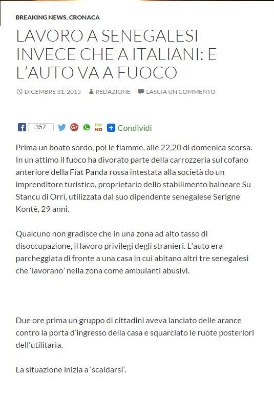voxnews nextquotidiano colonia stupri capodanno - 4