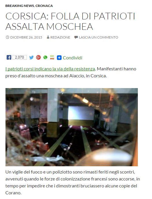 voxnews nextquotidiano colonia stupri capodanno - 5