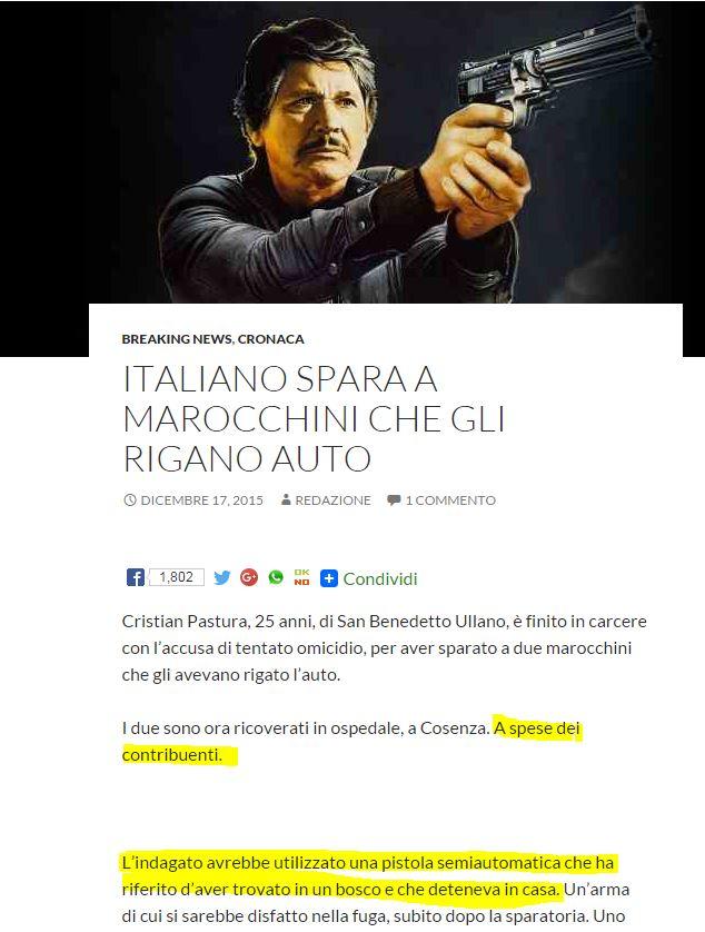 voxnews nextquotidiano colonia stupri capodanno - 6