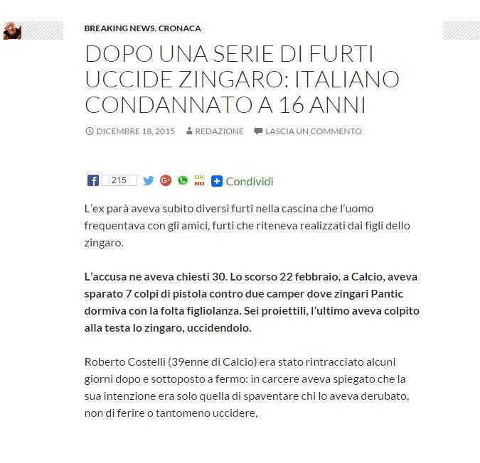 voxnews nextquotidiano colonia stupri capodanno - 7