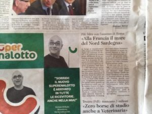 accordo sardegna italia francia 4