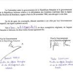 accordo sardegna italia francia 6