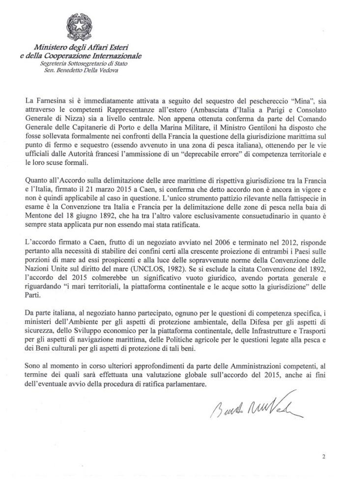 accordo sardegna italia francia 7