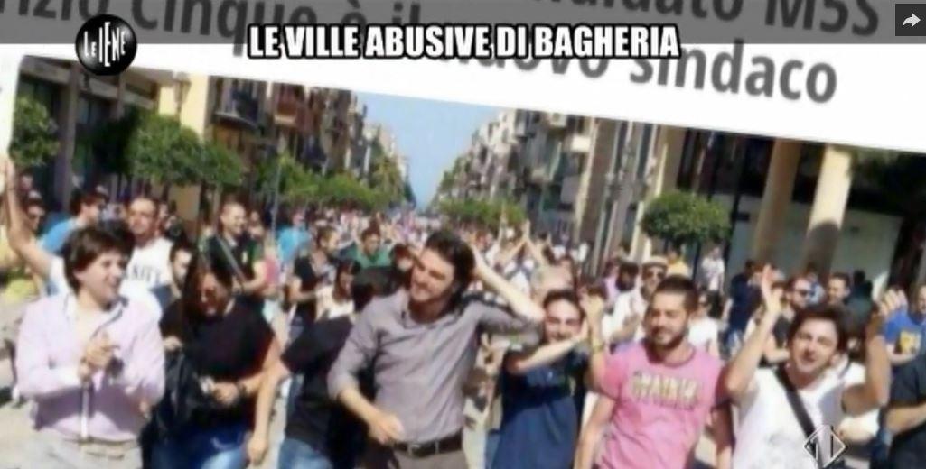 bagheria ville abusive patrizio cinque