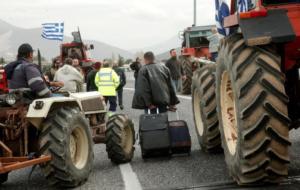 beppe grillo guerra civile in grecia - 3