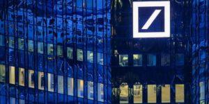 deutsche bank rating default bond - 3